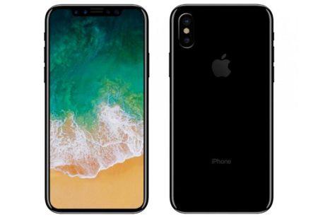 La Golden Master de iOS 11 revela más información del iPhone 8 y el Apple Watch LTE