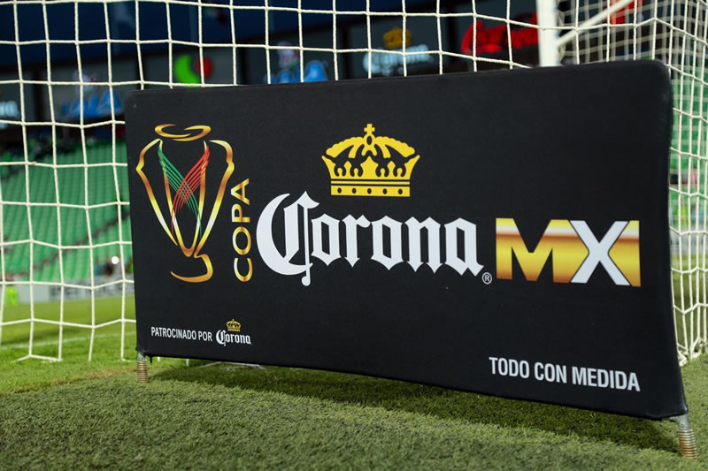 jornada 6 copa mx apertura 2017 Copa MX A2017: Jornada 6; Horarios y canales para ver los partidos