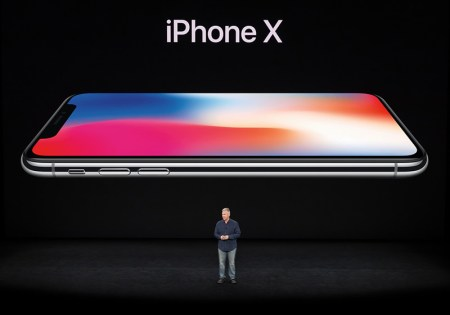 Apple presenta el iPhone 8 / 8 Plus y el iPhone X ¡Conócelos!