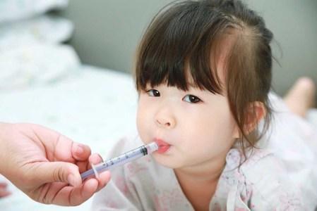 Lanzan medicamento que previene la diabetes tipo 2 en menores