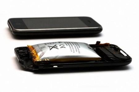 Desarrollan baterías de litio sin riesgo de explosión