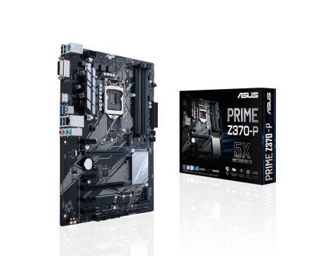 ASUS presenta sus Motherboards Z370 - new_prime-z370-p-box