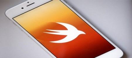 Swift 4.0: lo nuevo en el lenguaje Swift de Apple