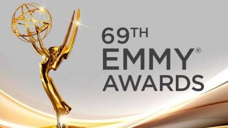 Premios Emmys 2017 este 17 septiembre ¡por internet!