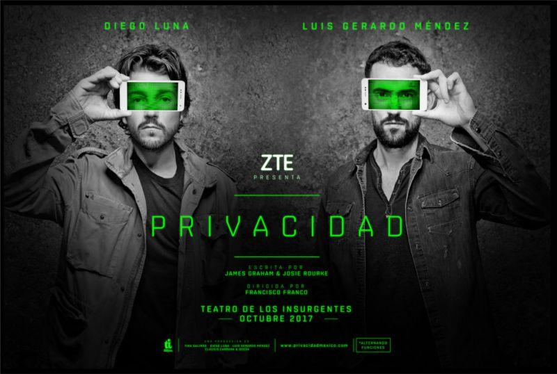 ZTE presenta el nuevo Blade V8 mini en México - privacidad-final-master-800x538