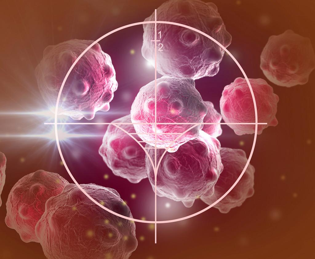 Probarán en humanos fármaco contra cáncer creado en la UNAM - probaran-en-humanos-farmaco-contra-cancer