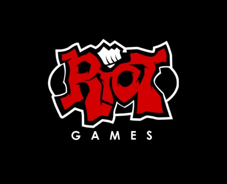 Riot anuncia que League of Legends tendrá grandes cambios en los sistemas de niveles