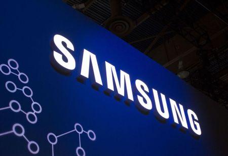 Samsung Electronics donará 20 millones de pesos para apoyar a las áreas afectadas por recientes sismos en México
