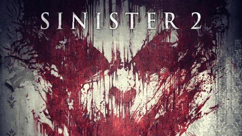 sinister 2 800x450 Conoce los estrenos de Netflix en Octubre 2017 ¡que tienes que ver!