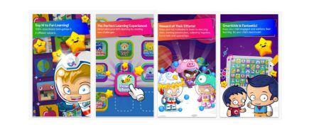 SmartKids, el 'Netflix' de las apps educativas