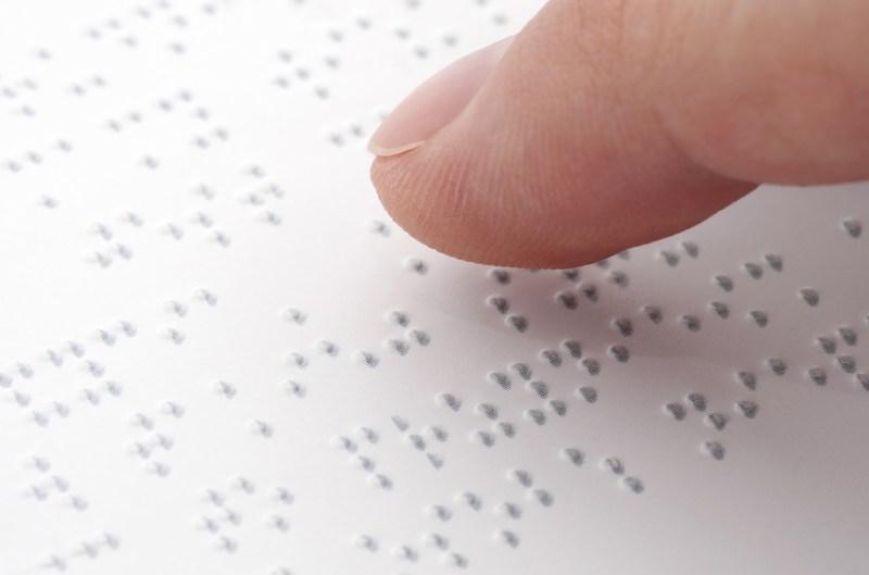 software que decodifica texto y genera audiolibros o codigo braille 800x529 Desarrollan ingenieros mexicanos software que decodifica texto y genera audiolibros