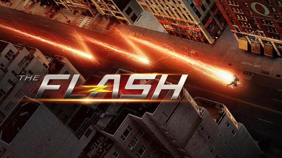 the flash estrenos netflix octubre 2017 Conoce los estrenos de Netflix en Octubre 2017 ¡que tienes que ver!