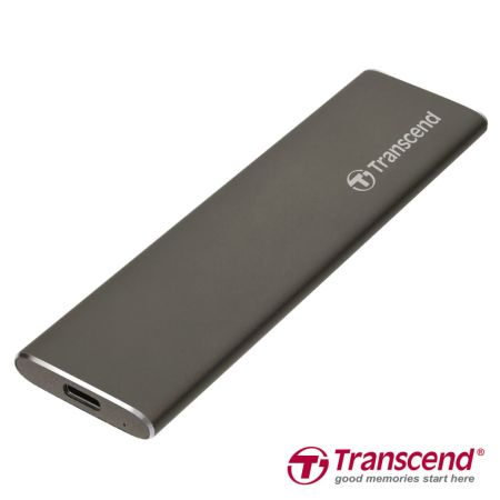 Transcend lanza nuevo StoreJet 600 para Mac