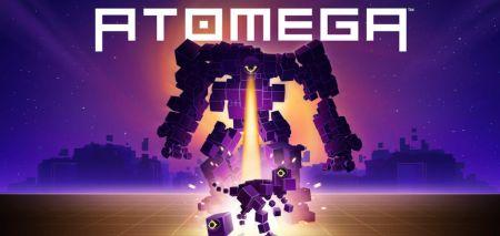 Ubisoft lanza Atomega, el nuevo shooter en primera persona multijugador en línea