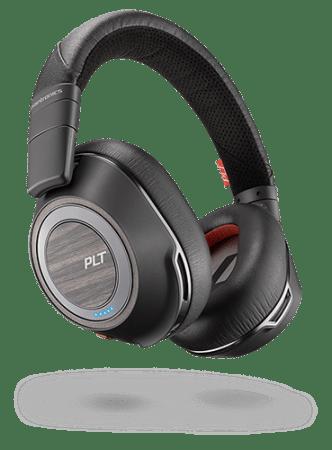 Nuevos audífonos con Bluetooth: Voyager 8200 UC de Plantronics - voyager-8200-black-332x450