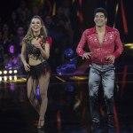 Ganadores de Bailando por un sueño 2017 - 6-mariana-torres-y-christian-ramos