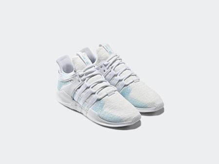 adidas y Parley se unen para crear un calzado que integra plástico reciclado del mar - adidas-originals-y-parley_4