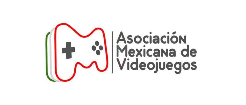 asociacion mexicana videojuegos 800x342 La Asociación Mexicana de Videojuegos estará presente en EGS Live