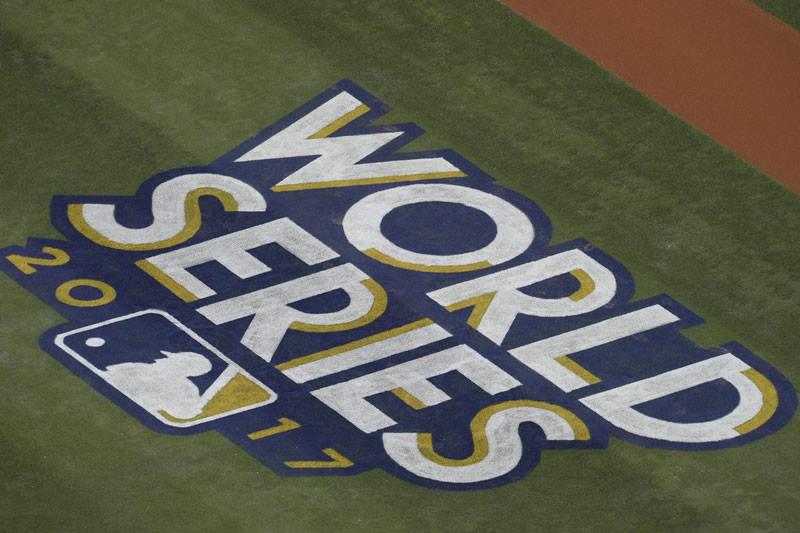 Astros vs Dodgers: Juego 2 Serie Mundial 2017 | Resultado: 7-6 - astros-vs-dodgers-juego-2-serie-mundial-2017-800x533