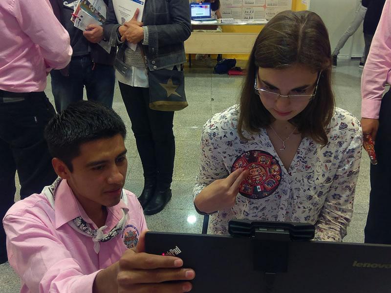 Crean asistente para detectar cáncer de mama, basado en realidad virtual y aumentada - cancer-de-mama-realidad-virtual-1-800x600