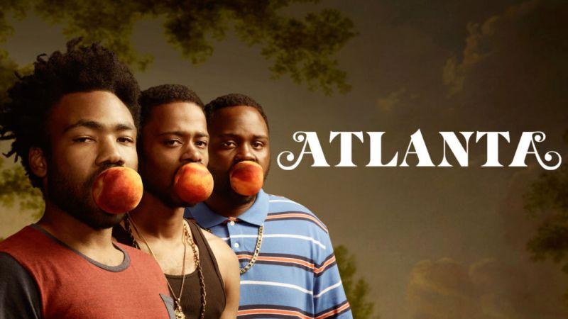 Estrenos de Netflix en noviembre 2017 que no te puedes perder - estrenos-de-nefllix-noviembre-2017-atlanta-800x450