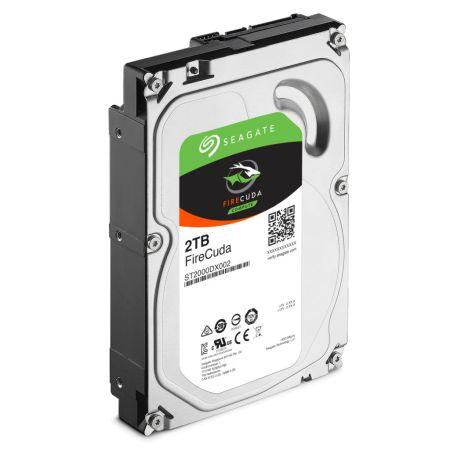 Seagate presenta soluciones de almacenamiento para Xbox, PlayStation y PC - firecuda_g2d_2tb_right-450x450