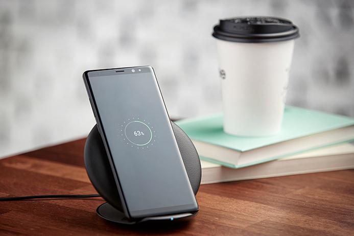 Galaxy Note8 ¡Ya disponible en México! - galaxy-note8_samsung_1