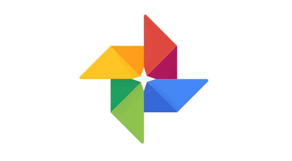 Google Fotos añade el reconocimiento de mascotas - google-fotos-logo