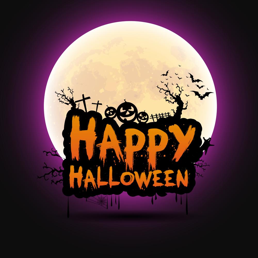 Los mejores disfraces DIY para esta Halloween 2017 - halloween