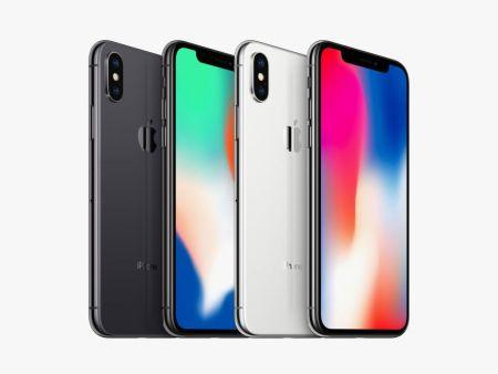 Apple actualiza el costo de sus reparaciones para incluir al iPhone X. Conoce los precios para México.
