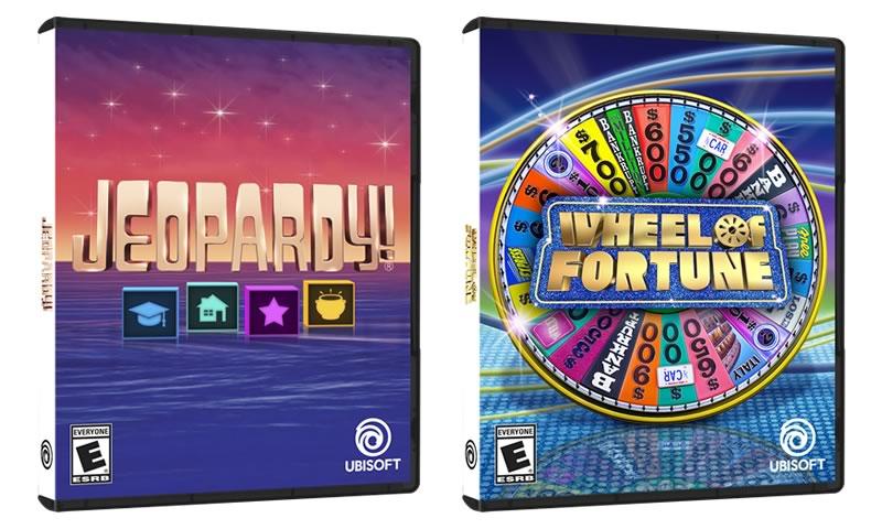 Jeopardy y Wheel of Fortune estarán disponibles el 7 de noviembre - jeopardy-wheel-of-fortune-800x480