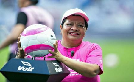 Jornada 10 de Liga MX Apertura 2017: Horarios y cómo ver los partidos