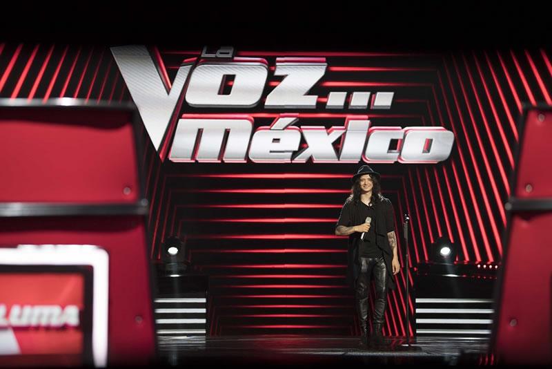 La Voz México 2017: Tercera noche de audiciones - la-voz-mexico-2017-3era-noche-15-juan-carlos-cano-800x534