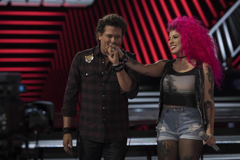 La Voz México 2017: Tercera noche de audiciones - la-voz-mexico-2017-3era-noche-5-thalia-ramirez-800x533