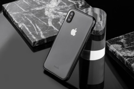 Nuevos accesorios sofisticados para iPhone 8, iPhone 8 Plus y iPhone X