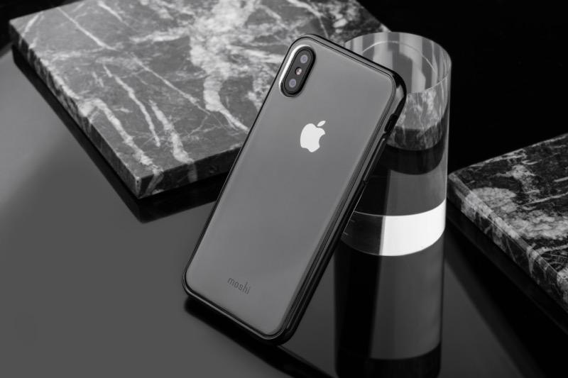 Nuevos accesorios sofisticados para iPhone 8, iPhone 8 Plus y iPhone X - moshi-accesorios-iphone-8-iphone-8-plus-y-iphone-x
