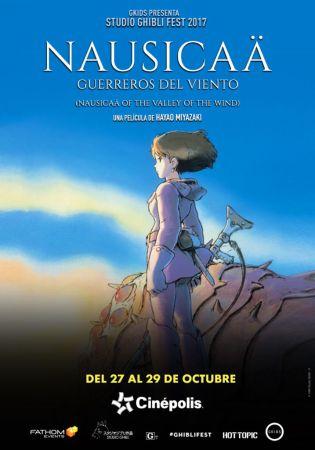 Cinépolis presentará colección de películas animadas más famosas del mundo