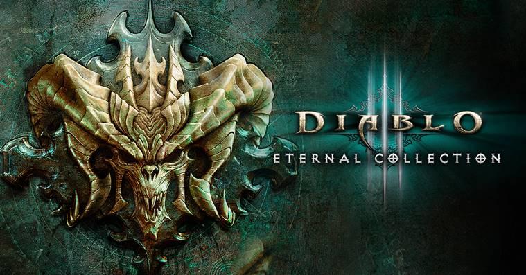Llegan descuentos infernales con la nueva actualización de Diablo III - nueva-actualizacion-de-diablo-iii
