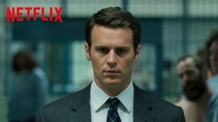 Nuevo trailer de MINDHUNTER es presentado por Netflix