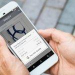 Pay with Google te ayuda a hacer tus pagos online más fácilmente en Chrome y Android