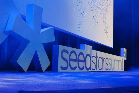 SEEDSTARS LATAM SUMMIT: Foro de tecnología y emprendimiento para mercados emergentes