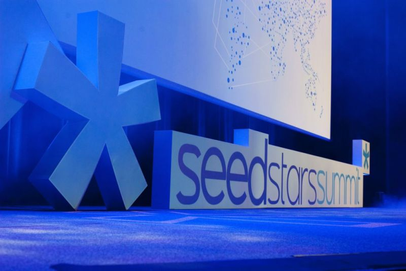 SEEDSTARS LATAM SUMMIT: Foro de tecnología y emprendimiento para mercados emergentes - seedstars-latam-summit-800x534