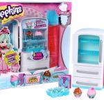 Llega la nueva temporada y los juguetes coleccionables de Shopkins El Club del Chef - shopkins-el-club-del-chef_fridge