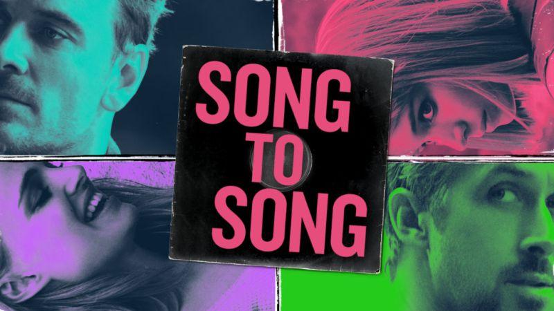 Estrenos de Netflix en noviembre 2017 que no te puedes perder - song-to-song-800x450