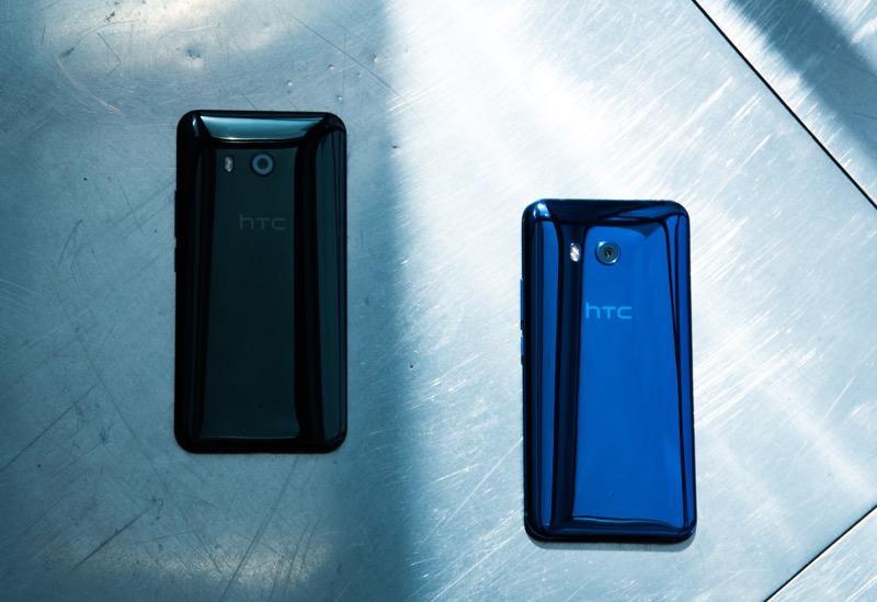 u11 htc 11 800x549 HTC cumple 20 años de innovación