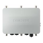 Samsung presenta redes inalámbricas para ambientes empresariales - wea463e_f3000_2000