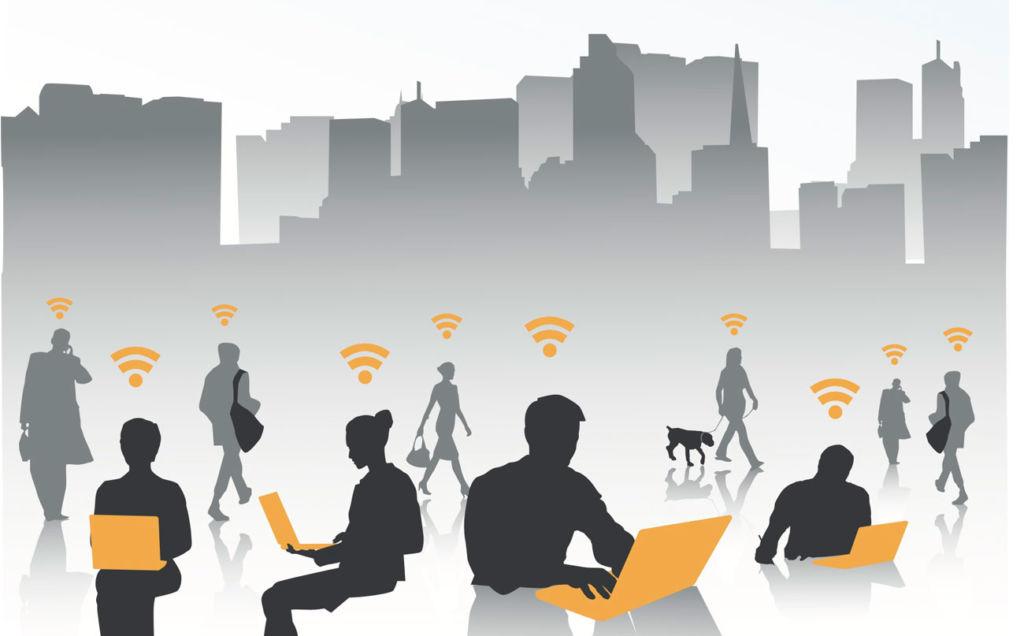 KRACK: el protocolo de seguridad WPA2 en redes Wi-Fi puede ser quebrantado - wi-fi-wpa2-krack