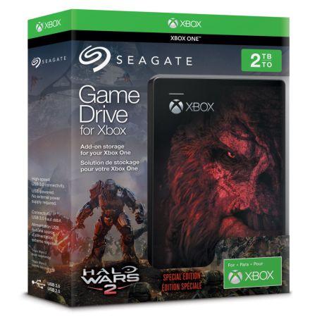 Seagate presenta soluciones de almacenamiento para Xbox, PlayStation y PC - xbox_halo-wars-2-2tb_ww_pkg-hi-res-450x450