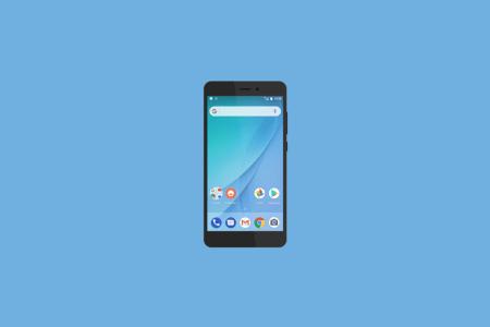 El Xiaomi Redmi Note 4 obtiene una dosis de Android One mediante una ROM portada.
