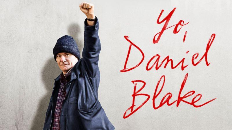 Estrenos de Netflix en noviembre 2017 que no te puedes perder - yo_-daniel-blake-800x450